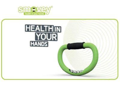 smovey Therapie